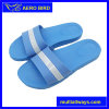 2016 New Fashion Indoor EVA Injection Flipflops for Women