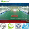 High Performance Indoor Sports Court Floor