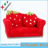 Luxury Home Strawberry Double Baby Chair (SF-169)