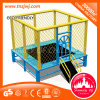 Different Trampoline Park Soft Children Trampoline Equipment