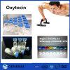 CAS 50-56-6 Pharmaceutical Injection Peptides Oxytocin/Oxytocin Acetate