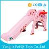 Children′s Home Slide, Indoor Slide Slide Combination, Family Baby Toys, Kindergarten Children′s Baby Slide