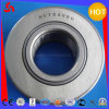 High Precision Nutr4090 Roller Bearing with Long Running Life