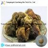 Factory Maca Root Extract Maca Powder Sex Supplement