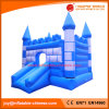 Inflatable Jumper Toys Bouncers Inflatable Bouncy Castle (T2-216)