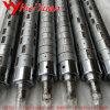 Steel Air Shafts