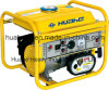850W Portable Low Noise Gasoline Generator set