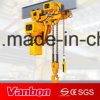 5t Low Headroom Type Electric Chain Hoist