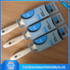 High Quality a Three-Piece High-Grade Paint Brush