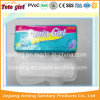 Best Lady Straightly Sanitary Pad Price, Regular Type and Winged Shape Reusable Sanitary Pads