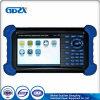 Power substation Digital Multimeter Fiber Optic, Fiber Optical Multimeter