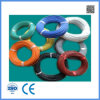K Type Sheathed Thermocouple Cable, Extension Wire