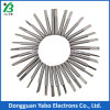 Tungsten Carbide Cutter Tungsten Carbide Nozzle
