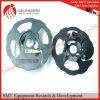 E53107060A0 Juki FF 12mm Feeder Tape Holder Outer Cover