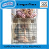 Building Safety Laminated Decoration Glass
