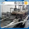Twin Screw Extruder Price for PP/PE Materbatch