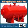 Foam Extinguishing System Fire Foam Bladder Tank