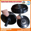 Rotary Saw Toilet Tissue Blade for Paper Cutting Machine