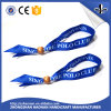 Cheap Item Wristband for Activity