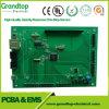 Smart Universal Remote Control Circuit Board SMT PCB Board