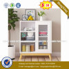 Hot Selling Cheap Simple Design Bedroom Wardrobe Cabinet (HX-8NR0985)