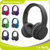 Bluetooth 4.1 New Style Touch Screen Wireless Headset