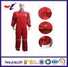 Waterproof Work Jacket Yongtong Reflective Jacket Workwear for Men