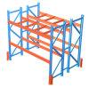 China Manufacturer Heavy Duty Warehouse Storage Rack