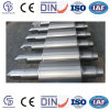 Hcrs Roller with Nodular Cast Iron Core