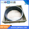 Big Size Double Lips Rubber Oil Seal 820*870*25