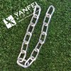 2-16mm Galvanized DIN766 Link Chain