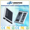 2013 Top Quality 1200mAh AB474350BU Battery for Samsung M509