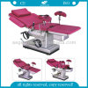 AG-C102D-2 Gynecology Use ISO&Ce Medical Equipment