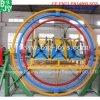 Amusement Park Ride Human Gyroscope (BJ-RR04)
