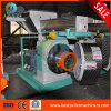 Hot Sale Wood Pellet Press Machine with Ce Certification