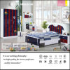 Foshan Furniture Manufacturer for Juvenile Bedroom