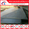 En S355j2wp Weather Resistant Steel Plate