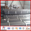 Jisg4801 Sup9 Hot Rolled Spring Flat Steel for Leaf Spring