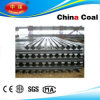 Hot Sale Railway Steel Rails (GB 55Q, Q235)