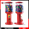 Toy or Capsule Vending Machine