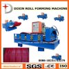 Dx Arch Roof Panel Steel Curving Machine
