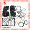 A341e Transmission Overhaul Kit Rebuild Kit T07302b for Toyota Ls400