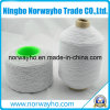 Colorful Covered Elastic Thread for Knitting Gloves