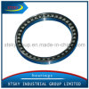 Slewing Bearing Excavator Bearing (BA230-7ASA)