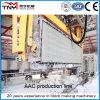 AAC Machine/Automatic Machine/Cutting Machineconcrete Blocks Making Machine