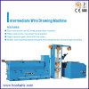 Best Sales Fine Copper Wire Drawing Machine