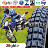 Electric Sport 60/80-17 70/80-17 Vietnam Motorcycle Tyre