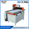 Small CNC Engraver, Mini CNC Router, Desktop CNC Engraving Machine