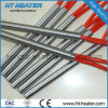 6*80 Industrial Cartridge Heater