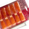 Nail Art Reusable Soaker Keeper Remover Wrap Tools (NT25)